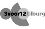3voor12 Tilburg