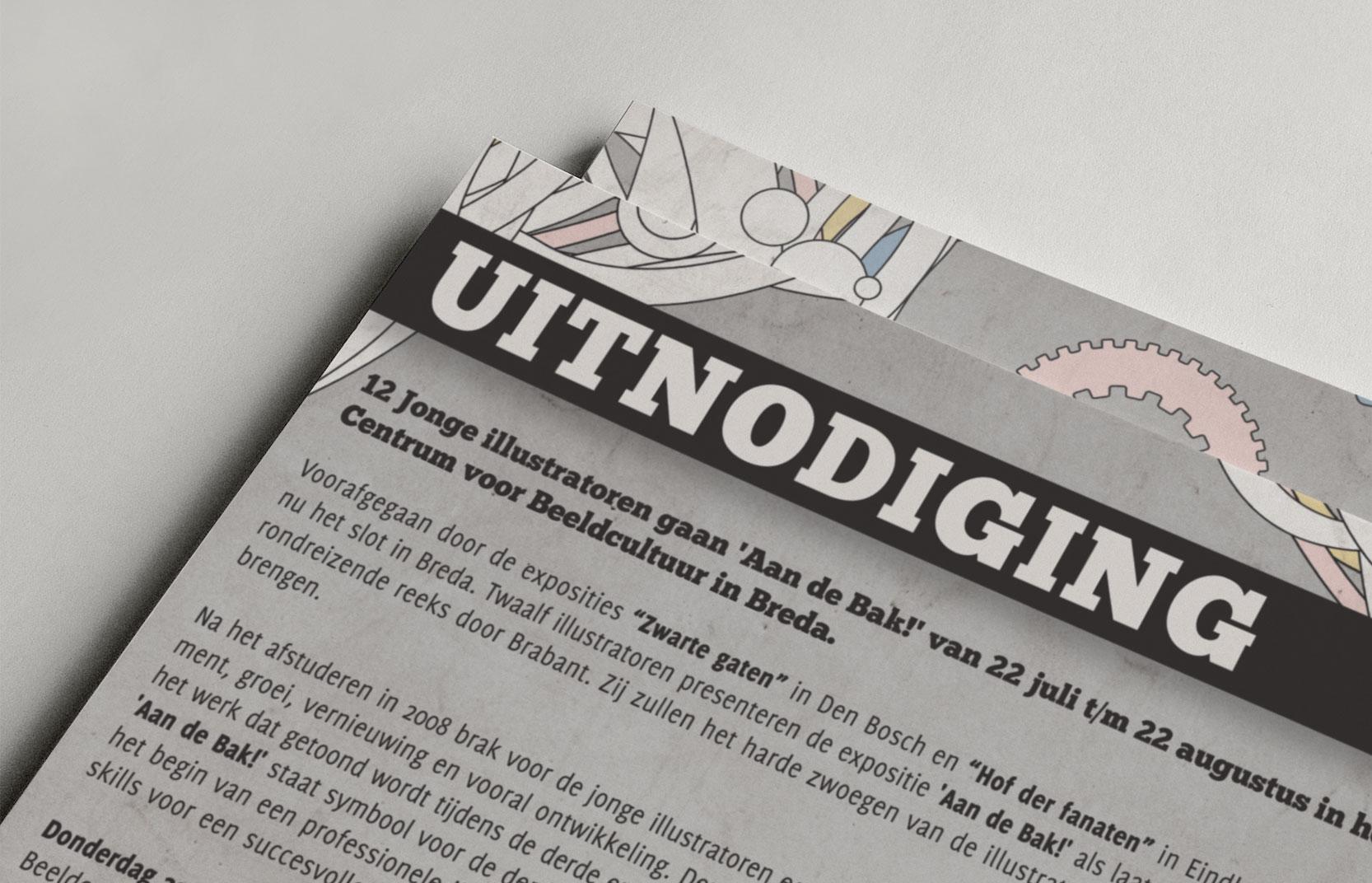 drukwerk_aandebak_macro0