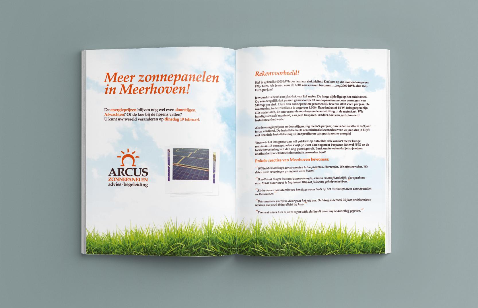 drukwerk_arcus_zonnepanelen_magazine
