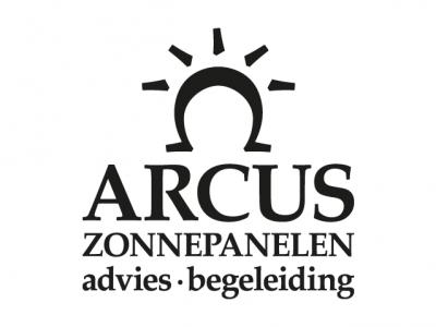 drukwerk_arcus_zonnepanelen_thumb