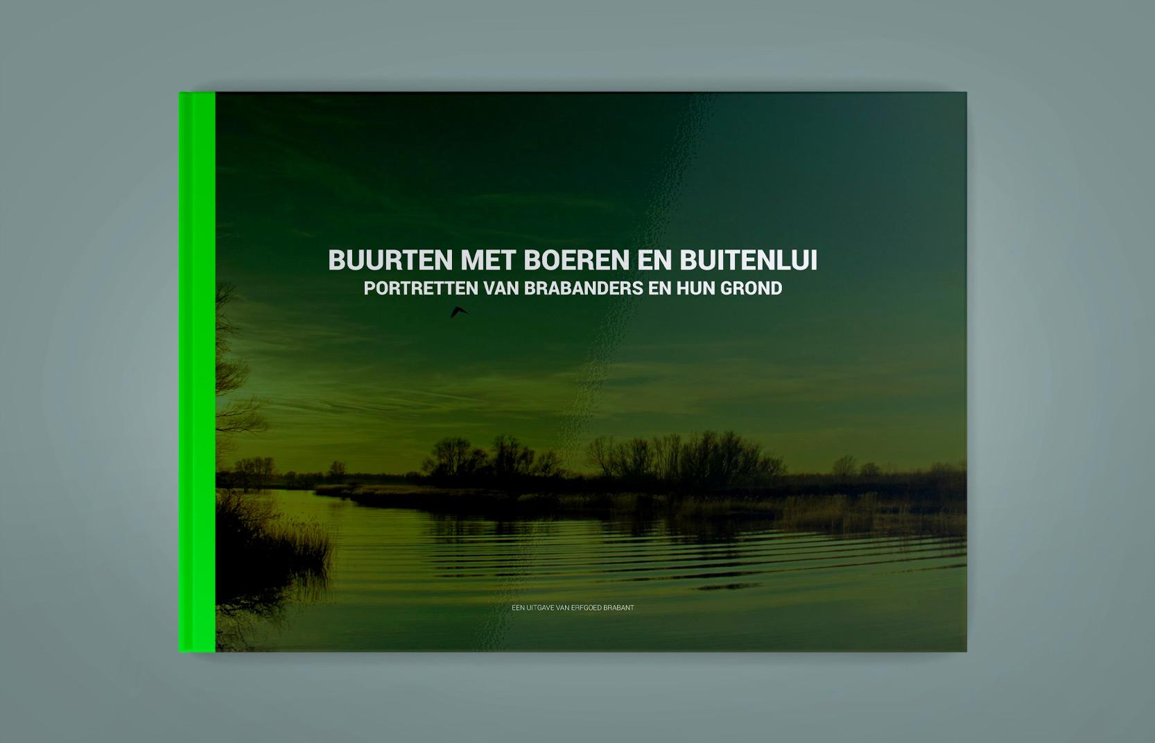 drukwerk_erfgoedbrabant1_boek