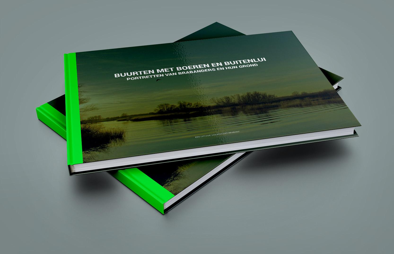 drukwerk_erfgoedbrabant1_boek3