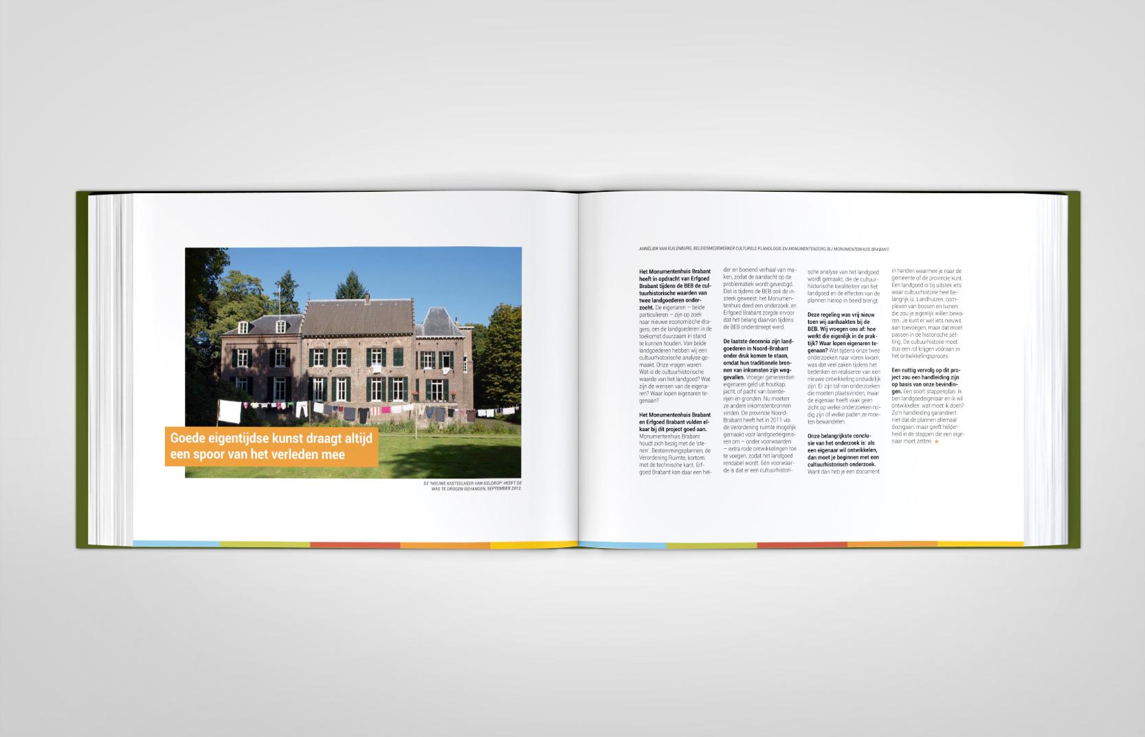 drukwerk_erfgoedbrabant2_boek2