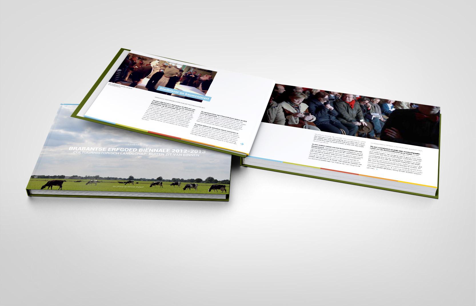 drukwerk_erfgoedbrabant2_boek4