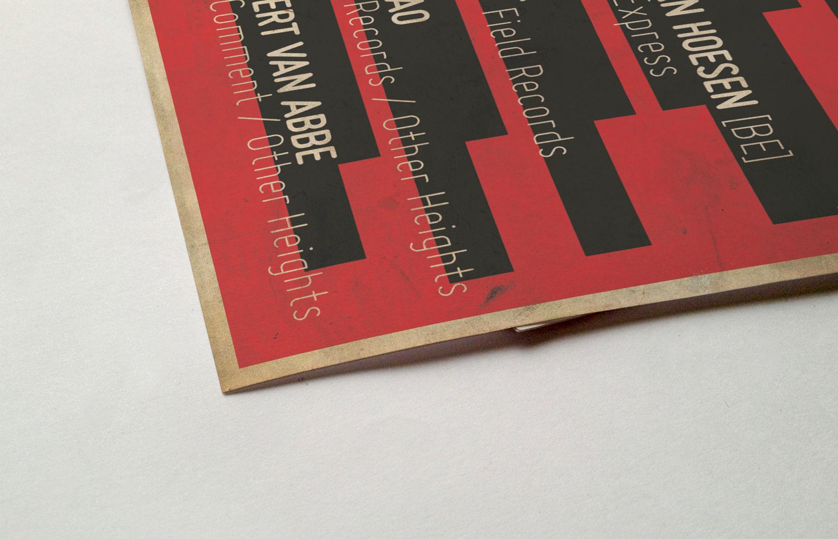 drukwerk_gaslab2011_macro
