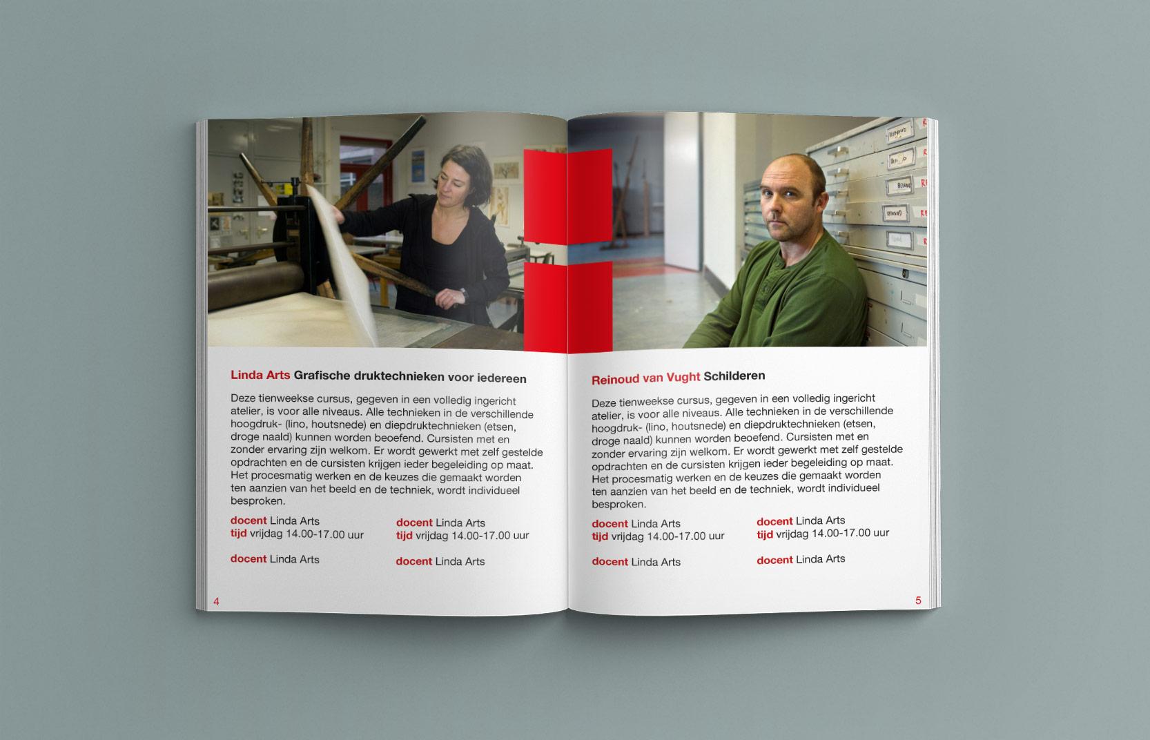 drukwerk_goretti_magazine