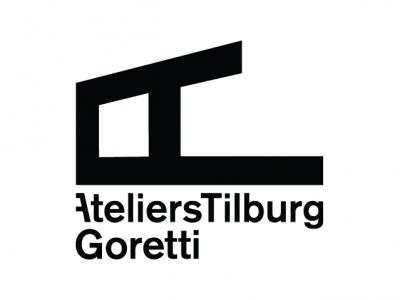 drukwerk_goretti_thumb