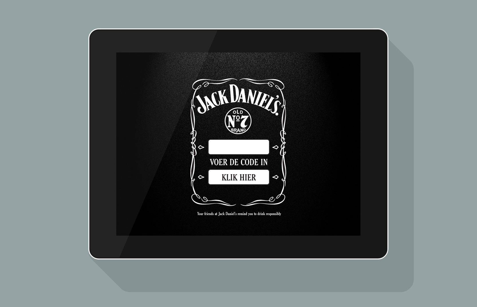 drukwerk_jackdaniels_site