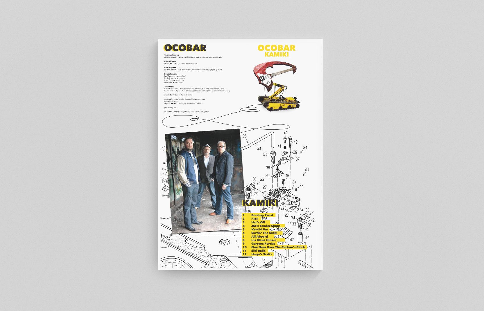 drukwerk_ocobarkamiki_blad