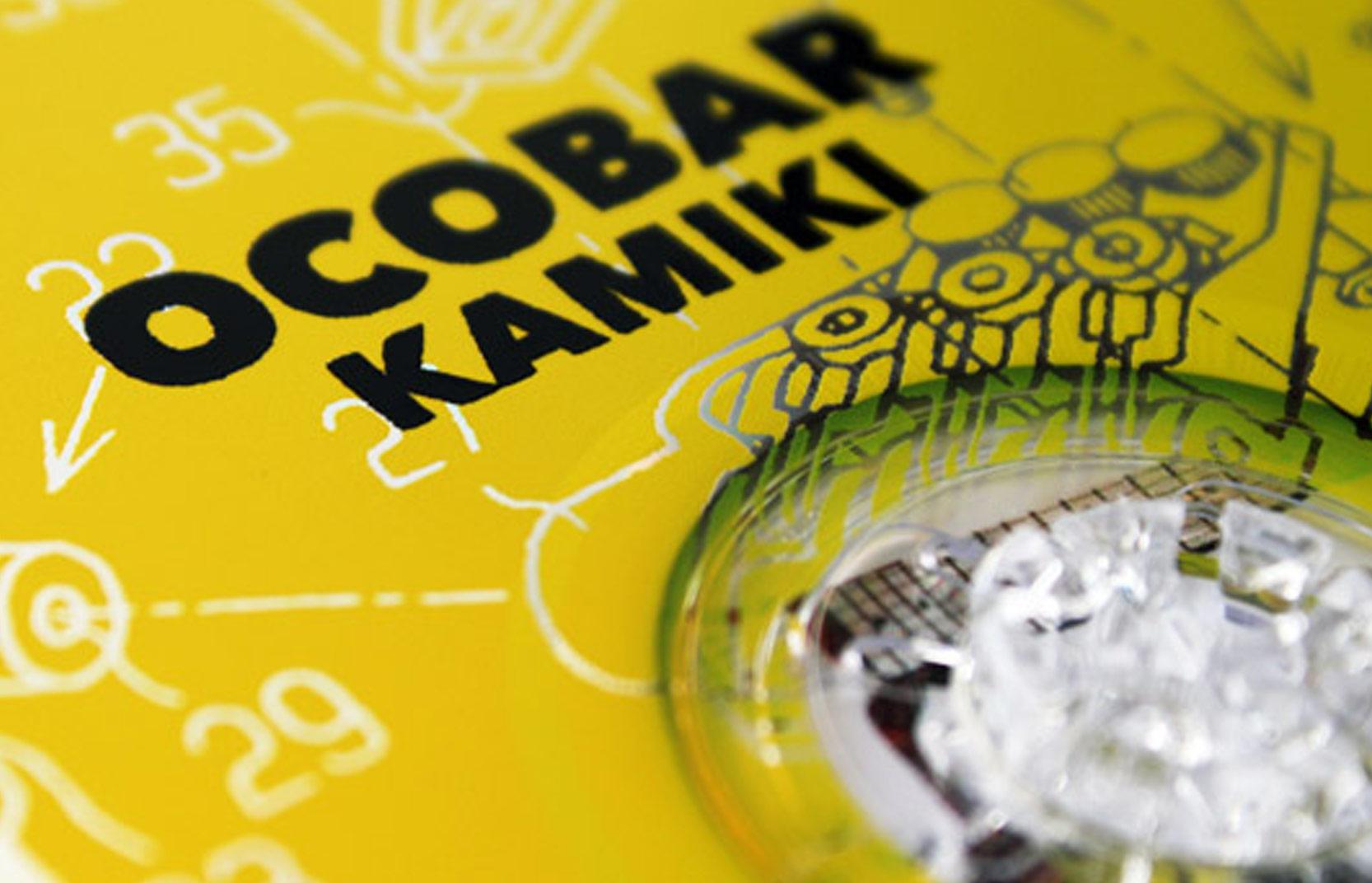 drukwerk_ocobarkamiki_foto