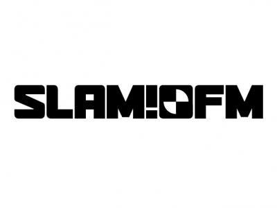 drukwerk_slamfm_thumb