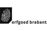 brabant-erfgoed