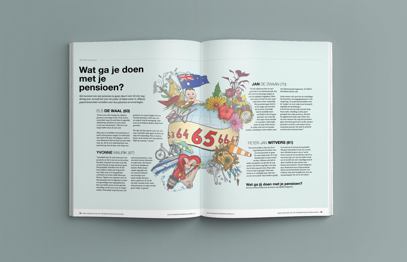 illustratie_jijwij_magazine