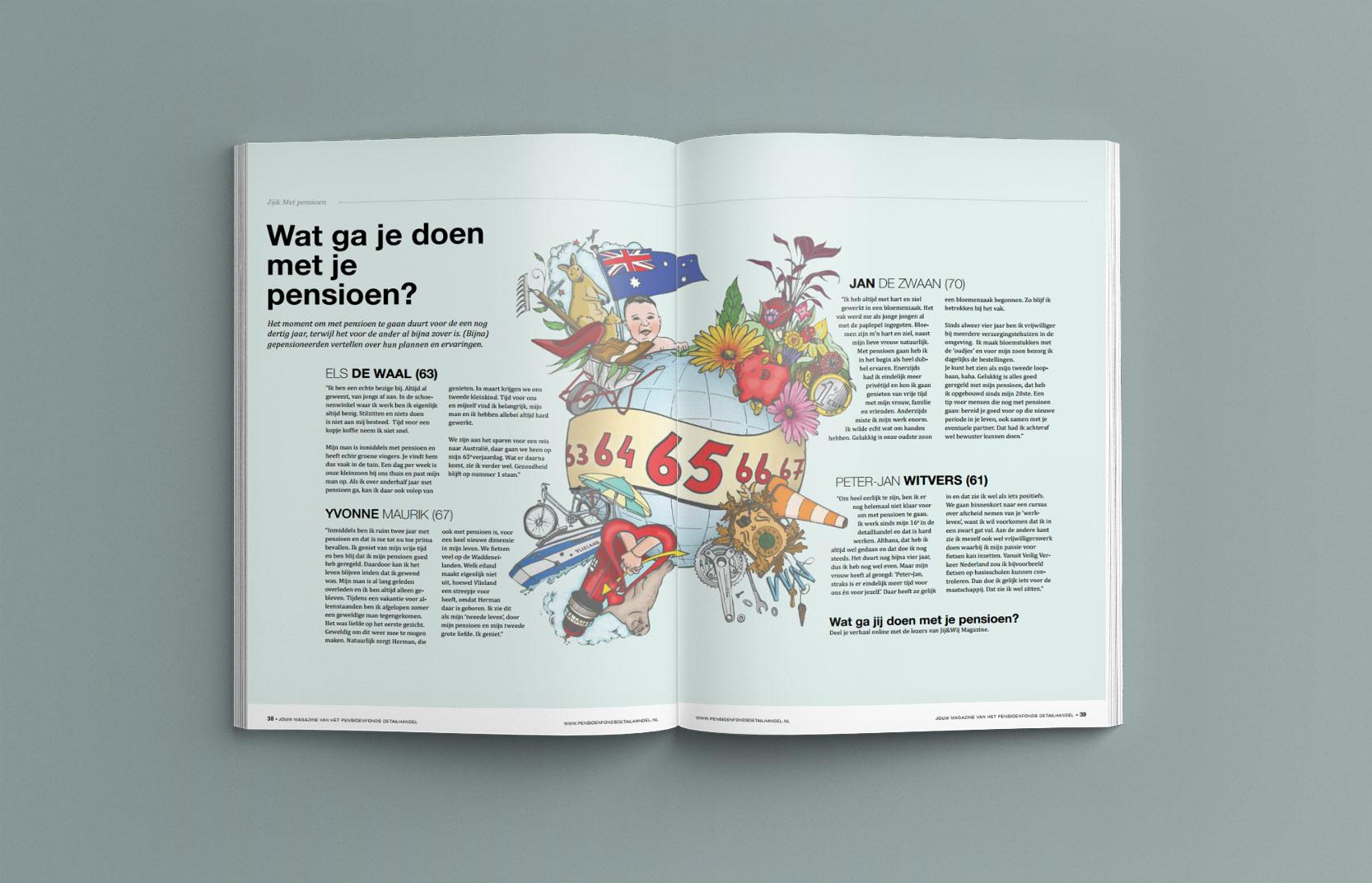 illustratie_jijwij_magazine