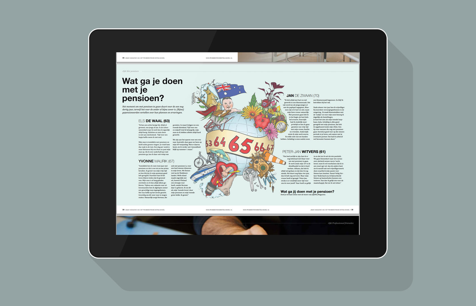 illustratie_jijwij_site