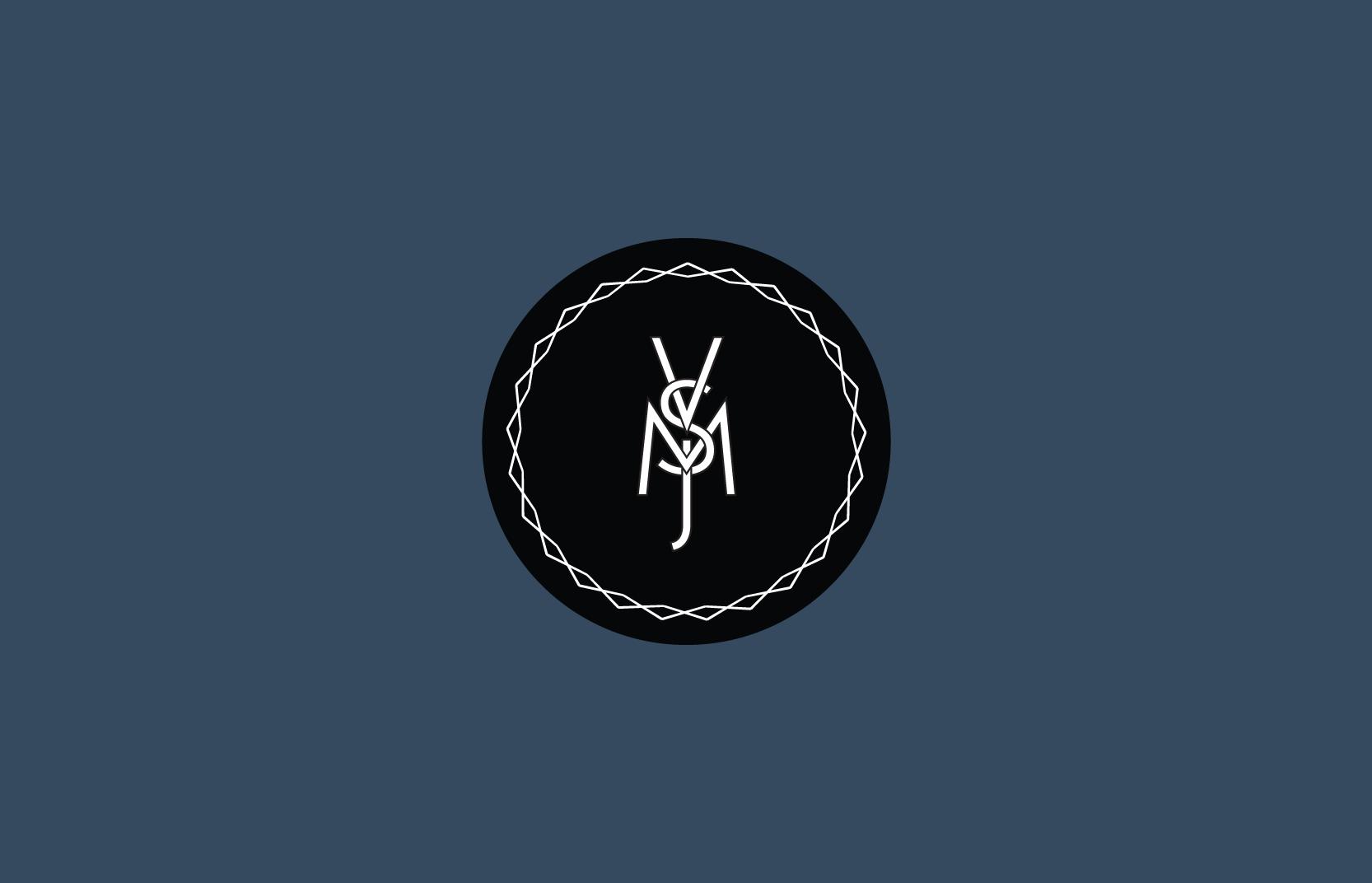 logo_sannemariavickyjane_logo1