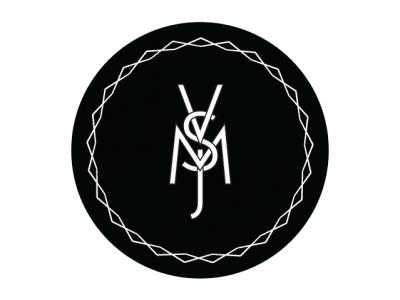 logo_sannemariavickyjane_thumb