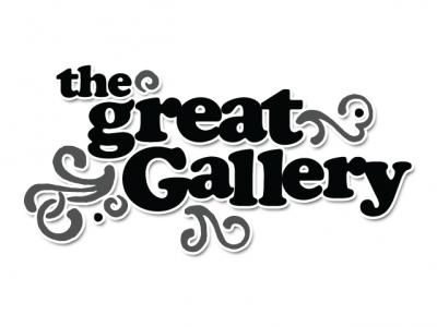 logo_thegreatgallery_thumb