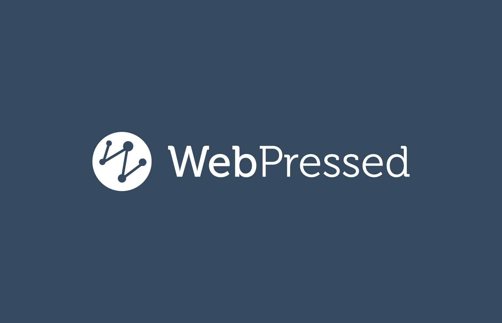 logo_webpressed_logo1