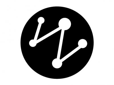 logo_webpressed_thumb