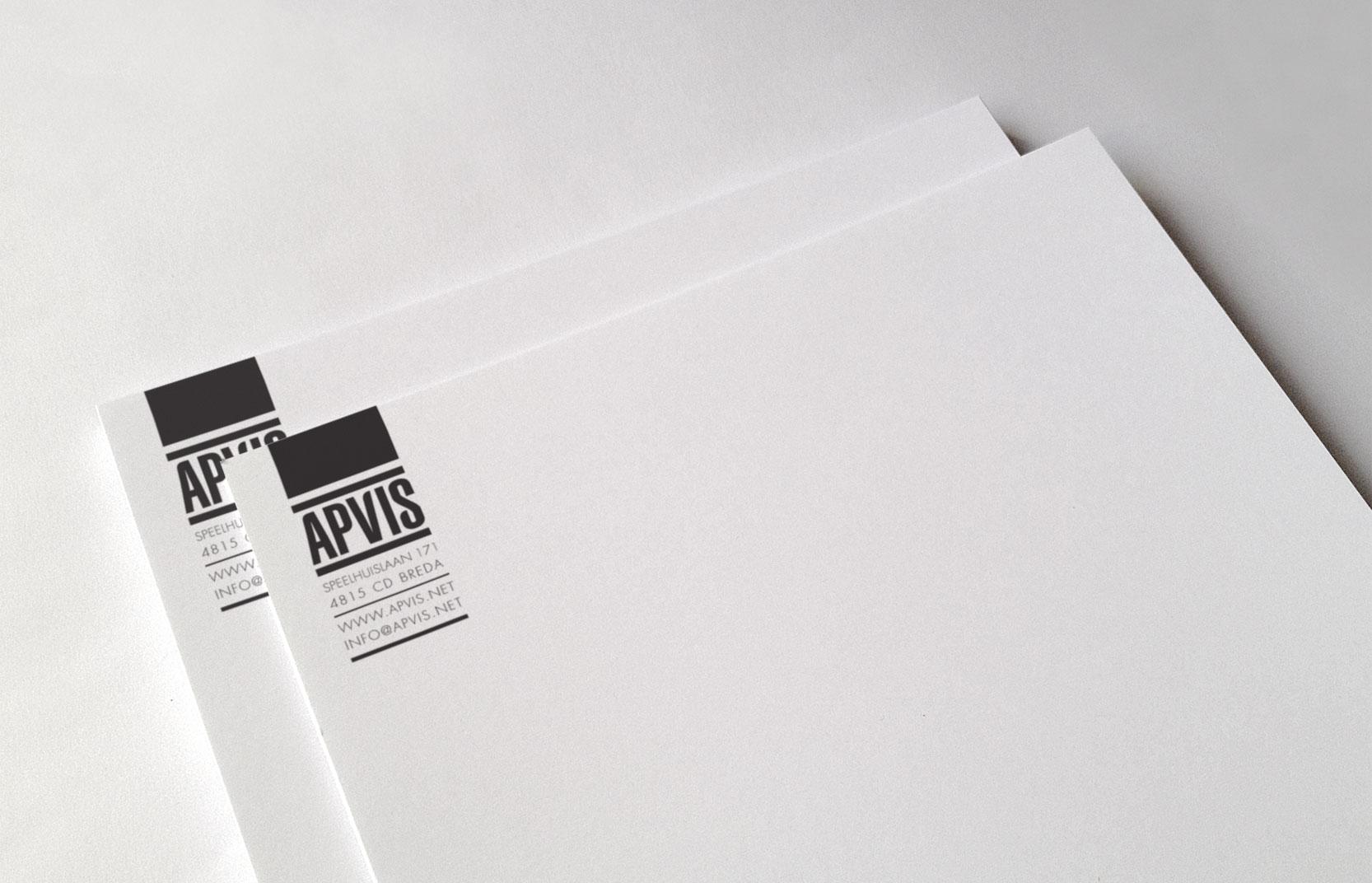 multi_apvis_drukwerk1