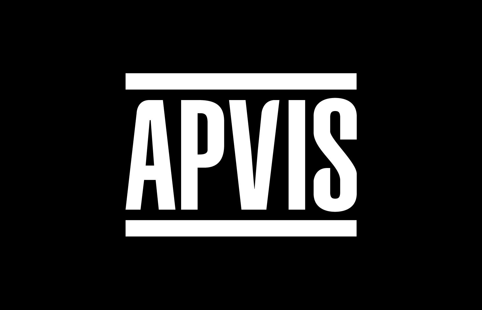 multi_apvis_logo0