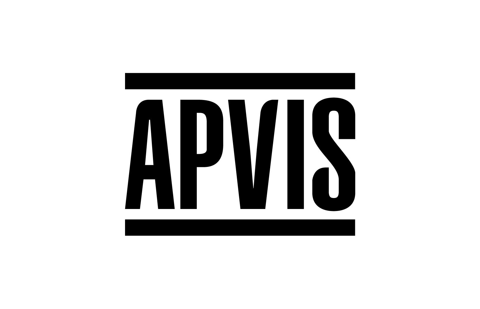 multi_apvis_logo1