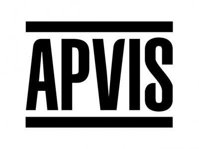 multi_apvis_thumb