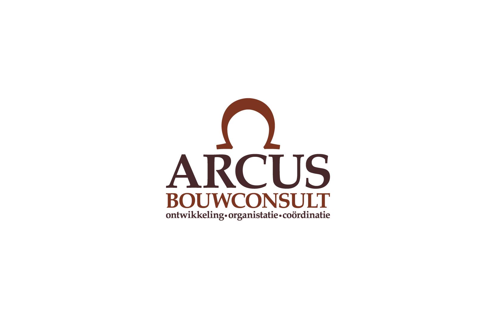 multi_arcus_logo0