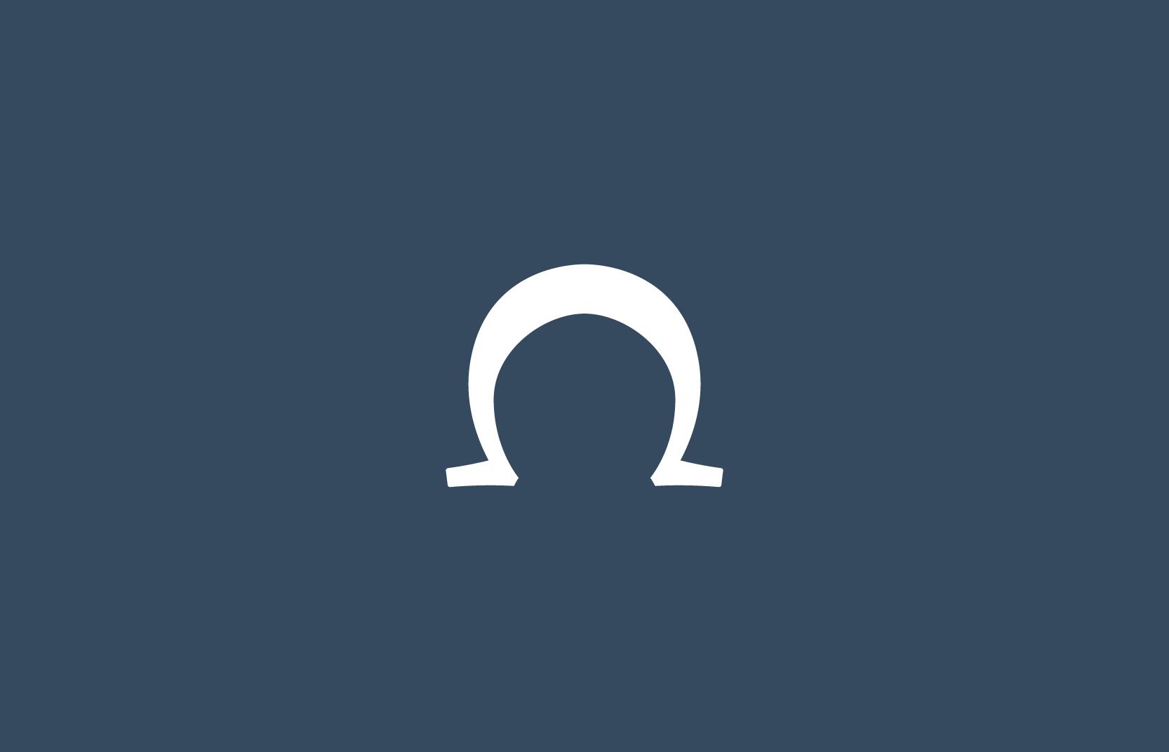 multi_arcus_logo1