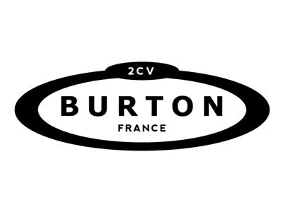 multi_burtonclubfrance_thumb
