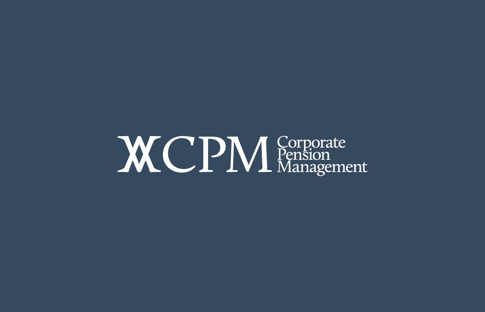 multi_cpm_logo0