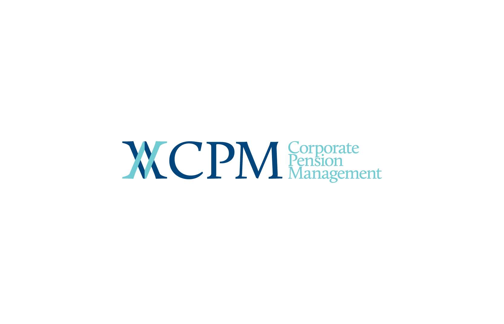 multi_cpm_logo1