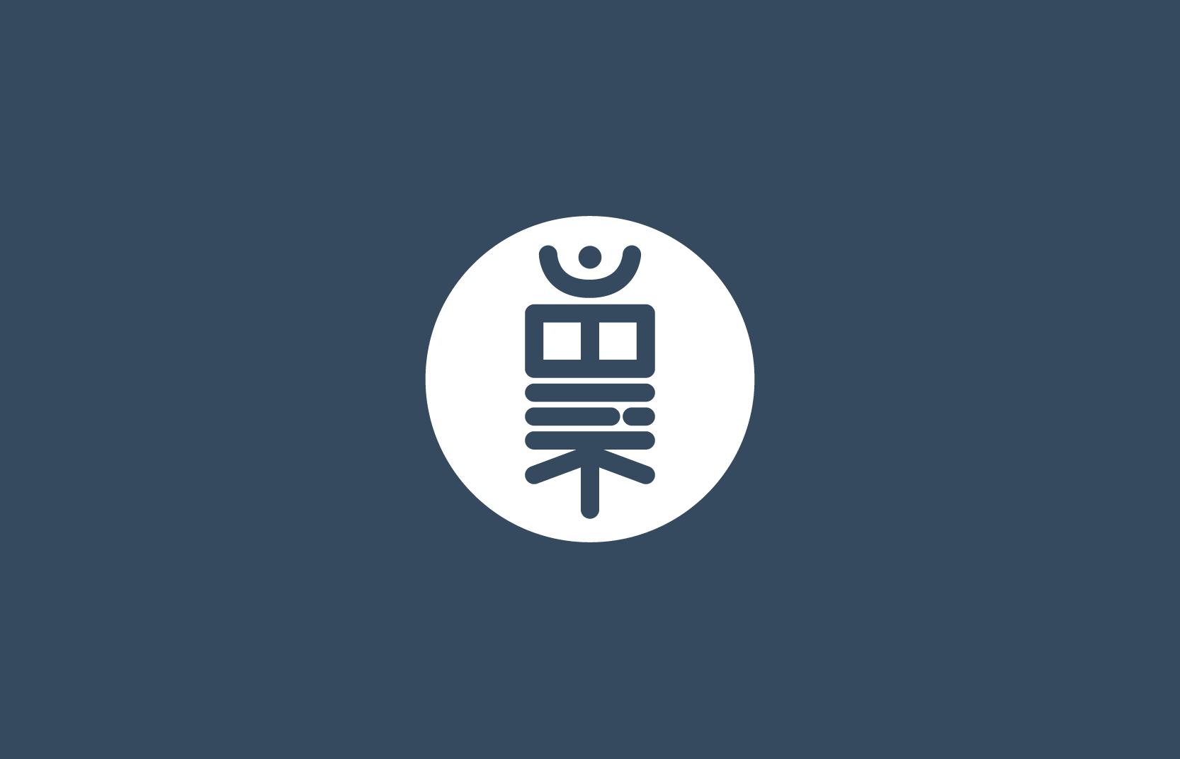 multi_deblikopener_logo0