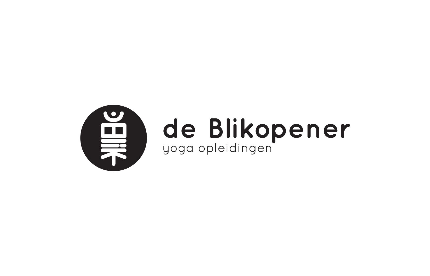 multi_deblikopener_logo1