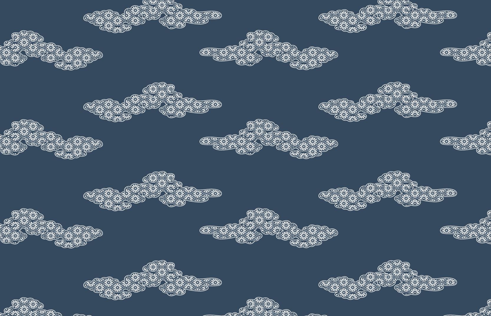 multi_deblikopener_patroon