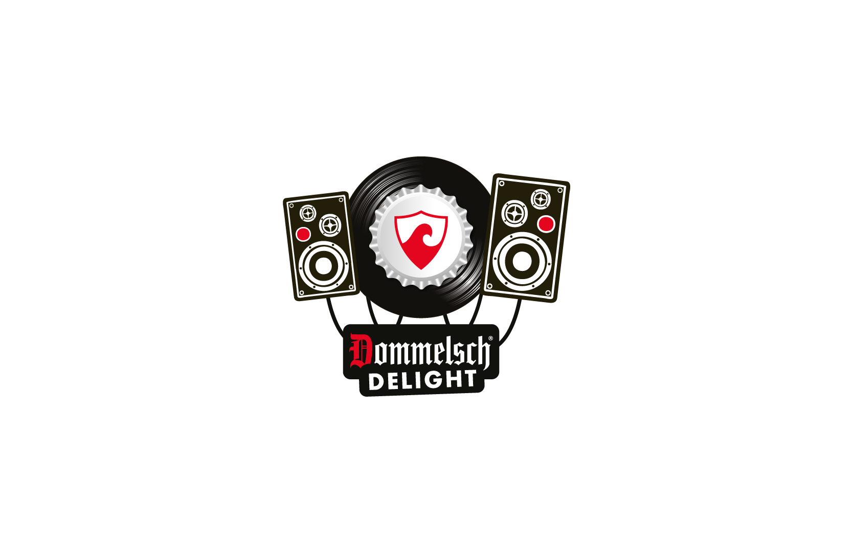multi_dommelsch_logo2