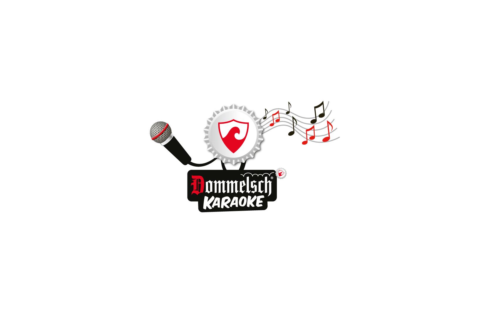 multi_dommelsch_logo3