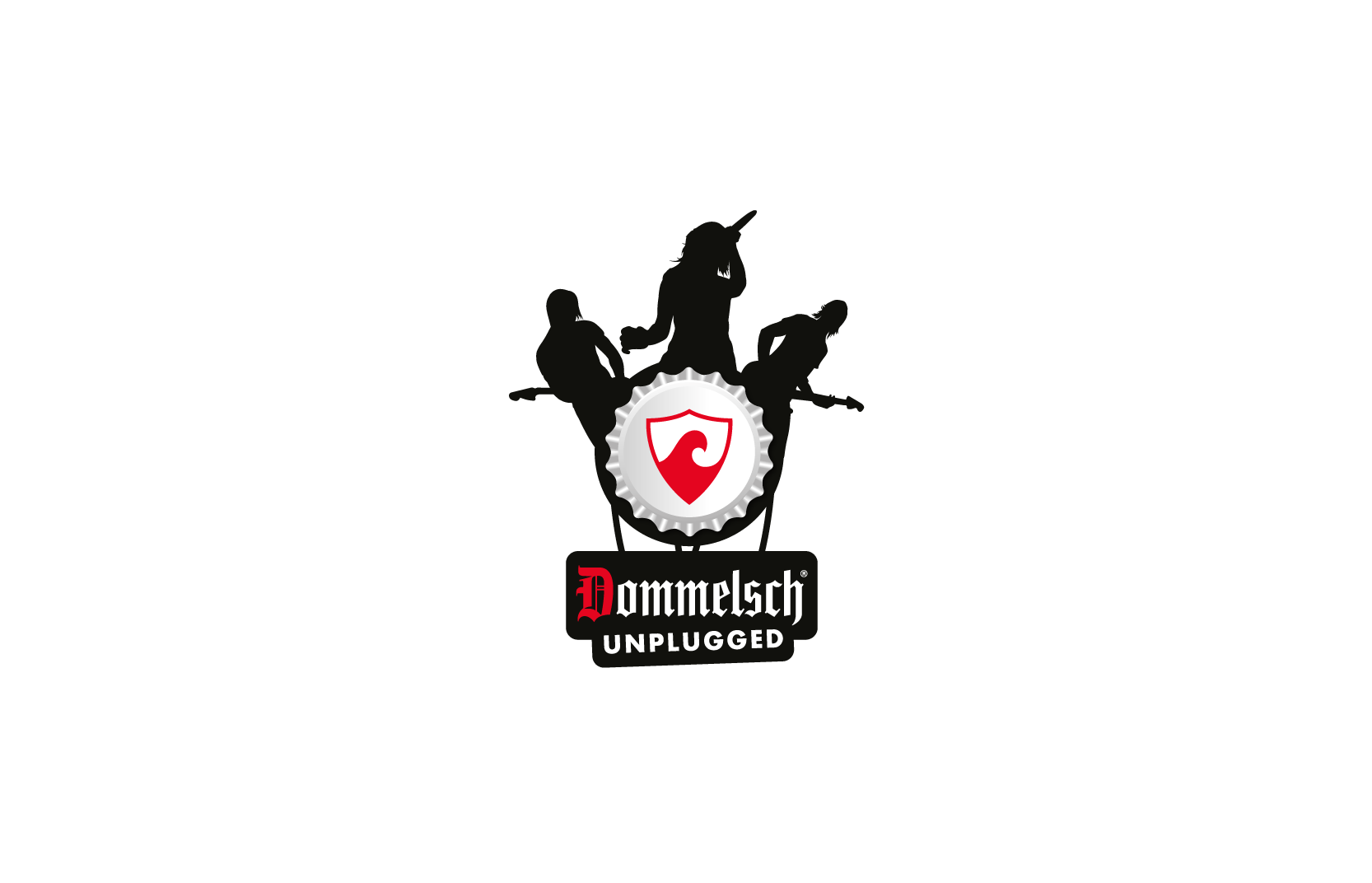 multi_dommelsch_logo4