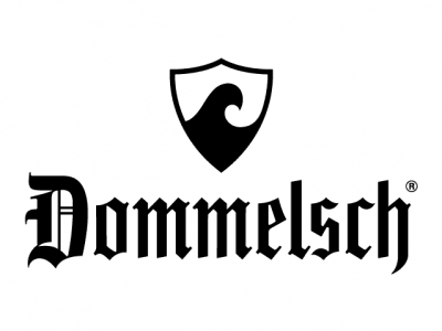 multi_dommelsch_thumb