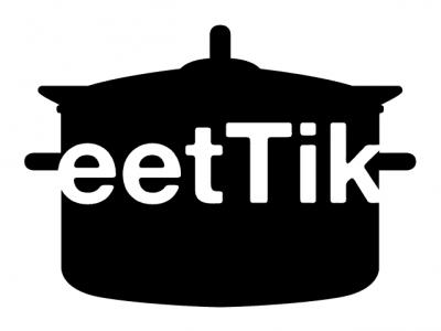 multi_eettik_thumb