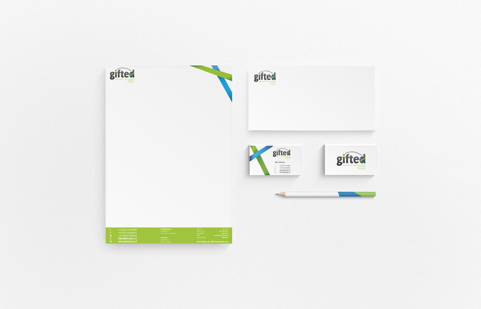 multi_gifted_drukwerk