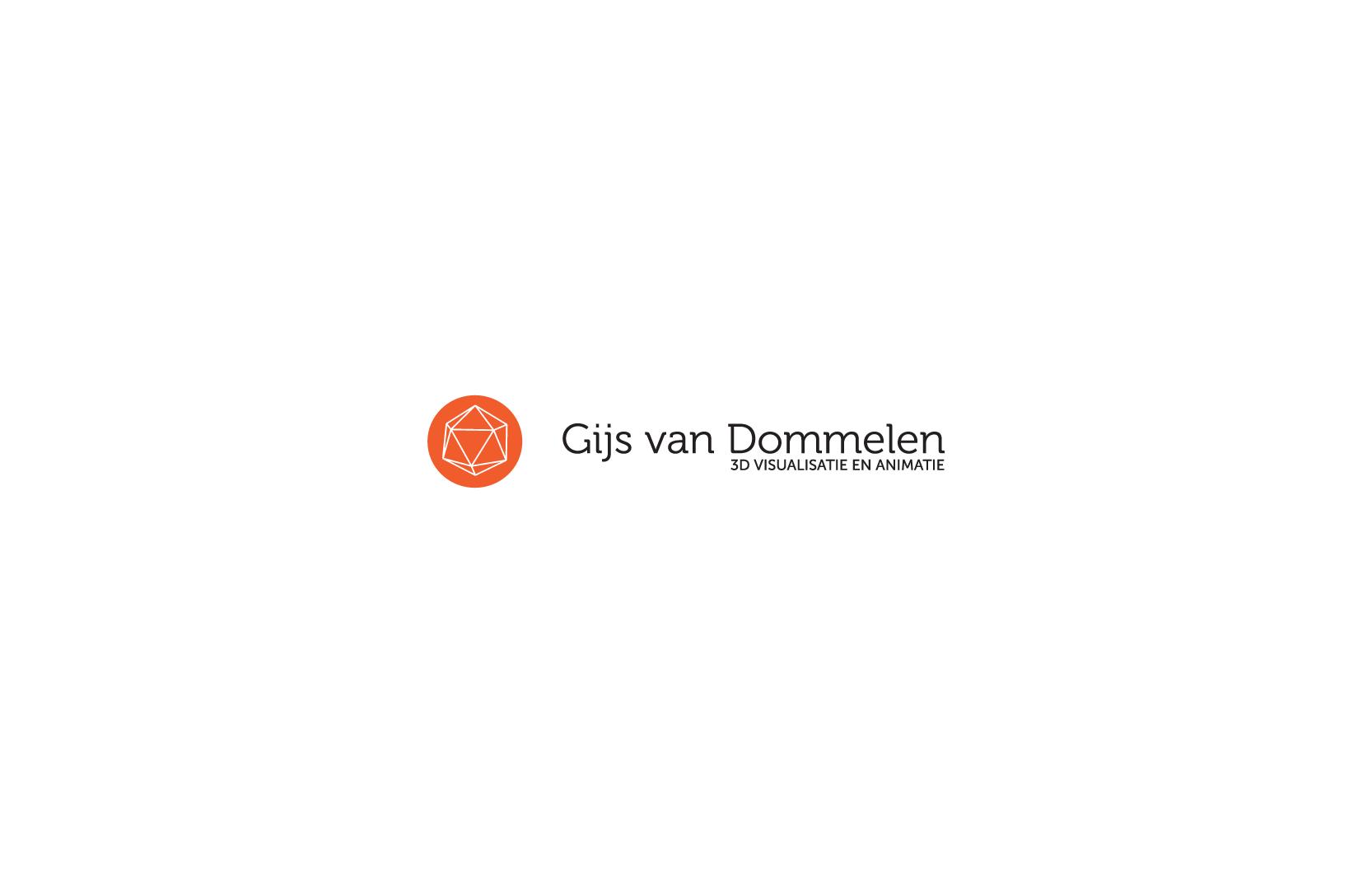 multi_gijsvandommelen_logo