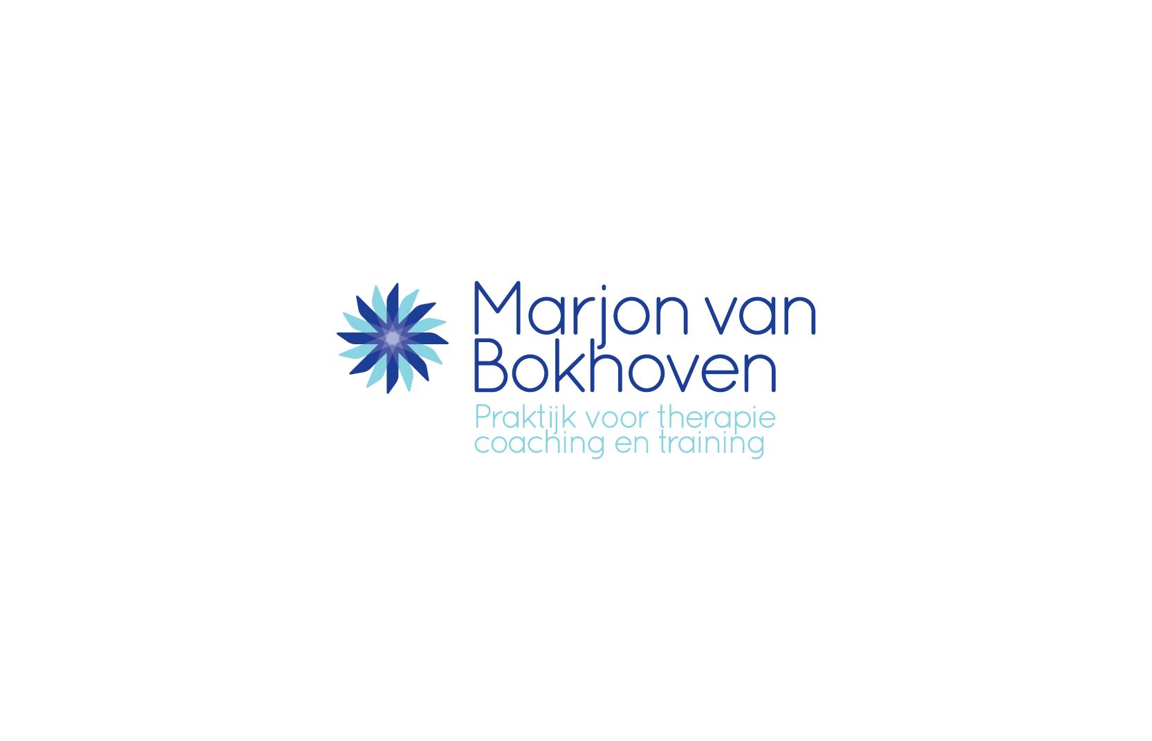 multi_marjonvanbokhoven_logo