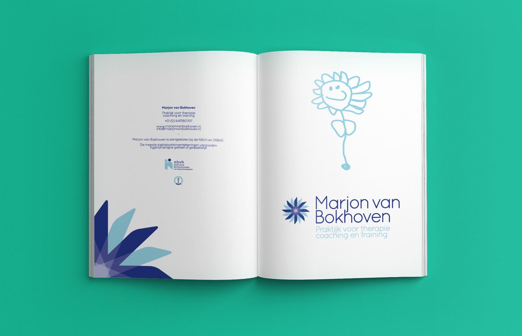multi_marjonvanbokhoven_magazine