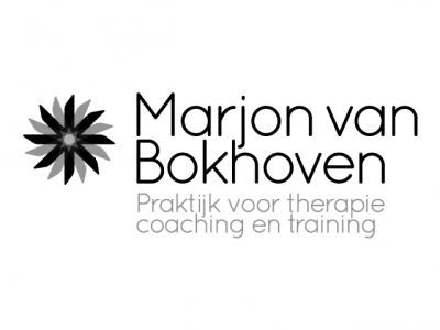 multi_marjonvanbokhoven_thumb