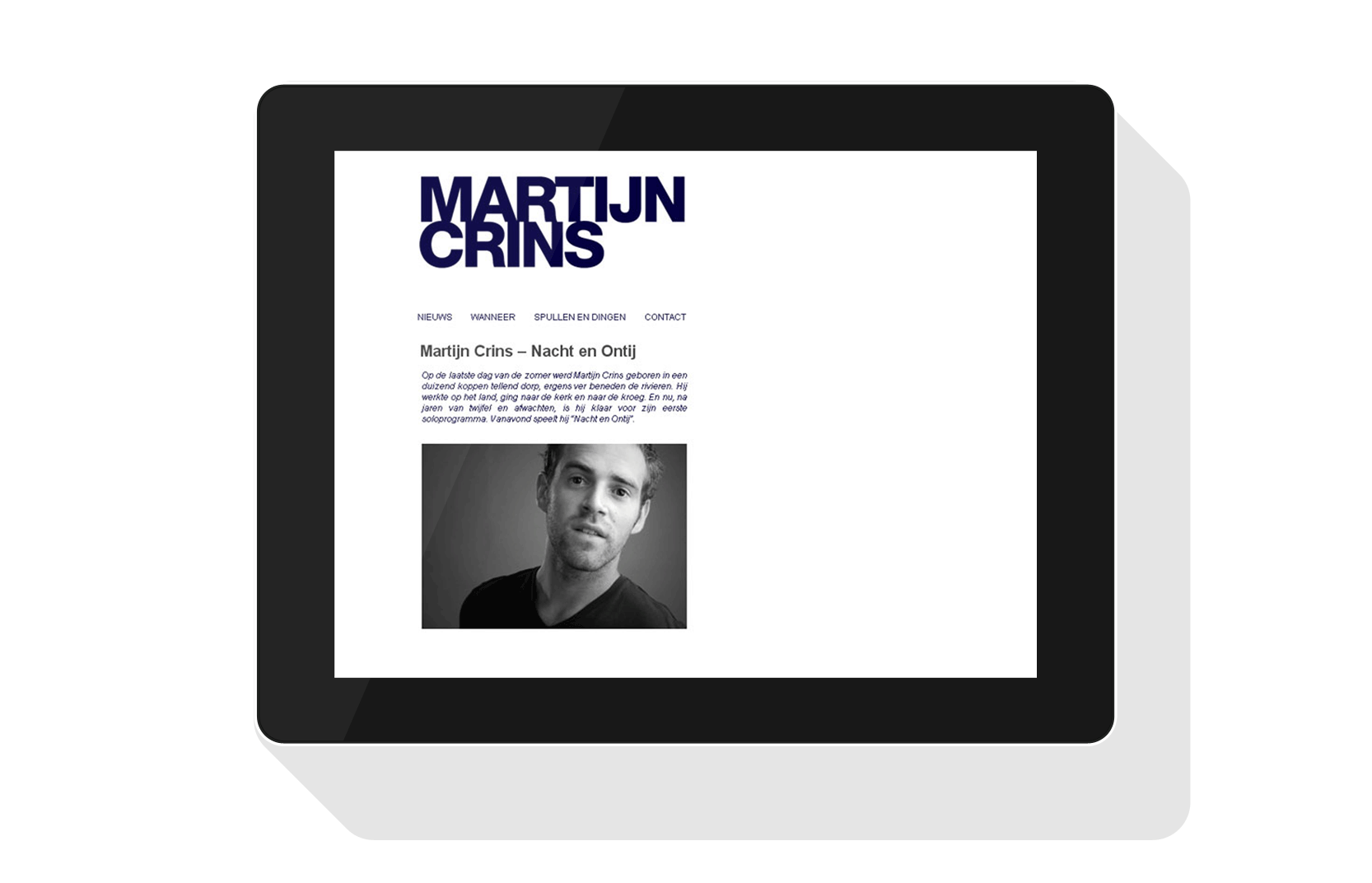 multi_martijncrins_site