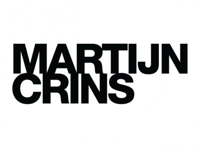 multi_martijncrins_thumb