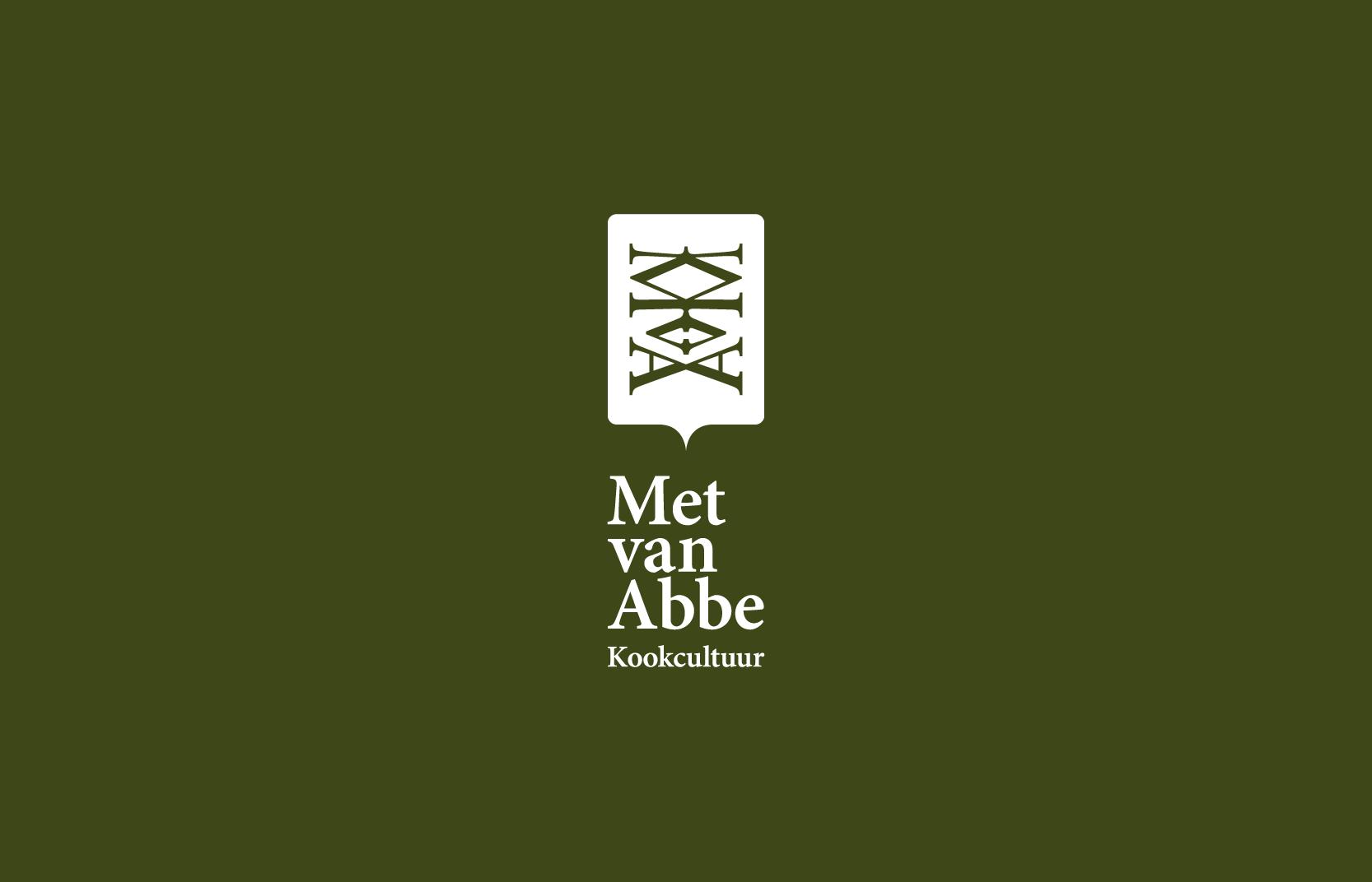 multi_metvanabbe_logo0