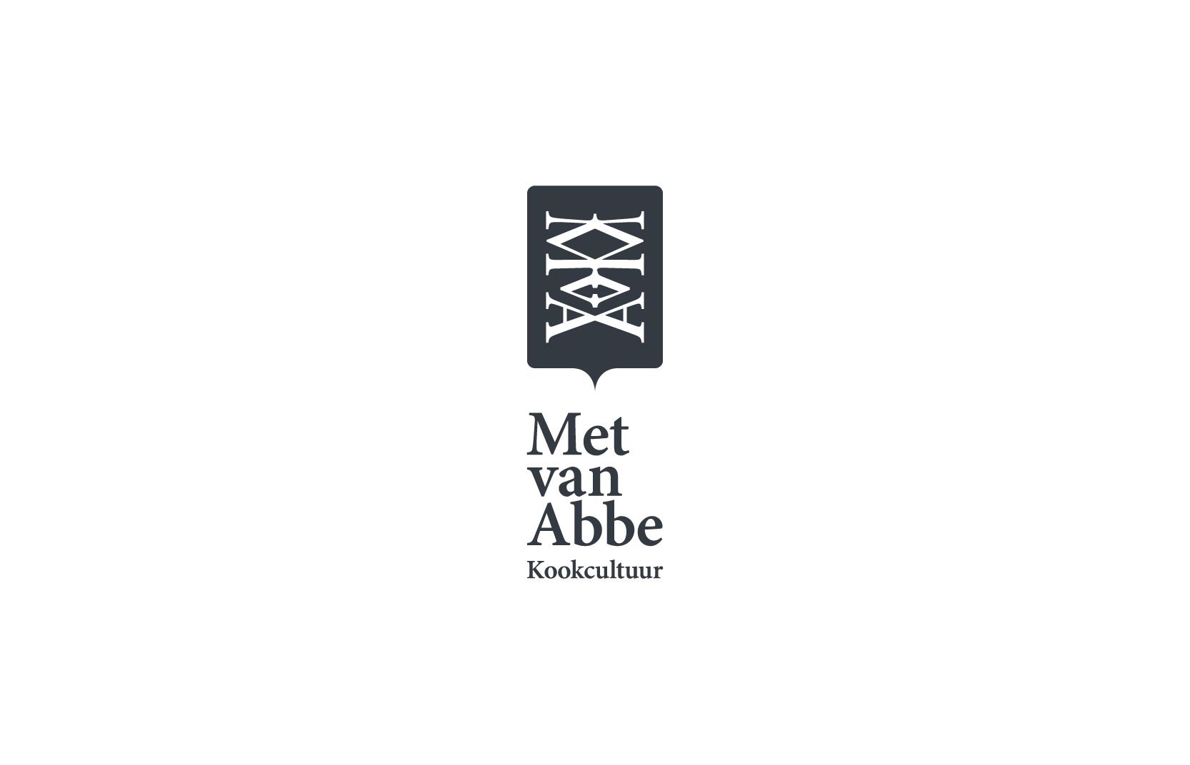 multi_metvanabbe_logo1
